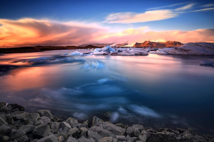 Today S Best Photos National Geographic Nature Photos Beautiful Ocean Pictures Nature Photography