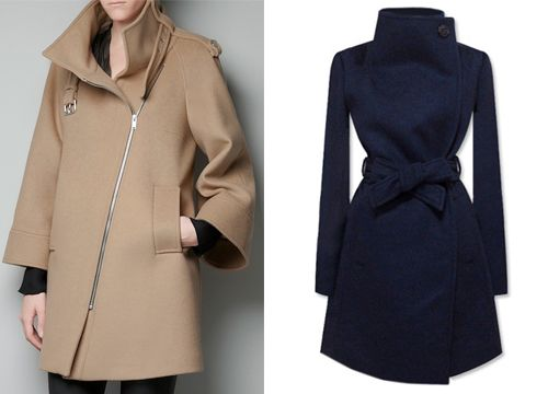 Winter Coats For Women On Sale | Fashion Women's Coat 2017