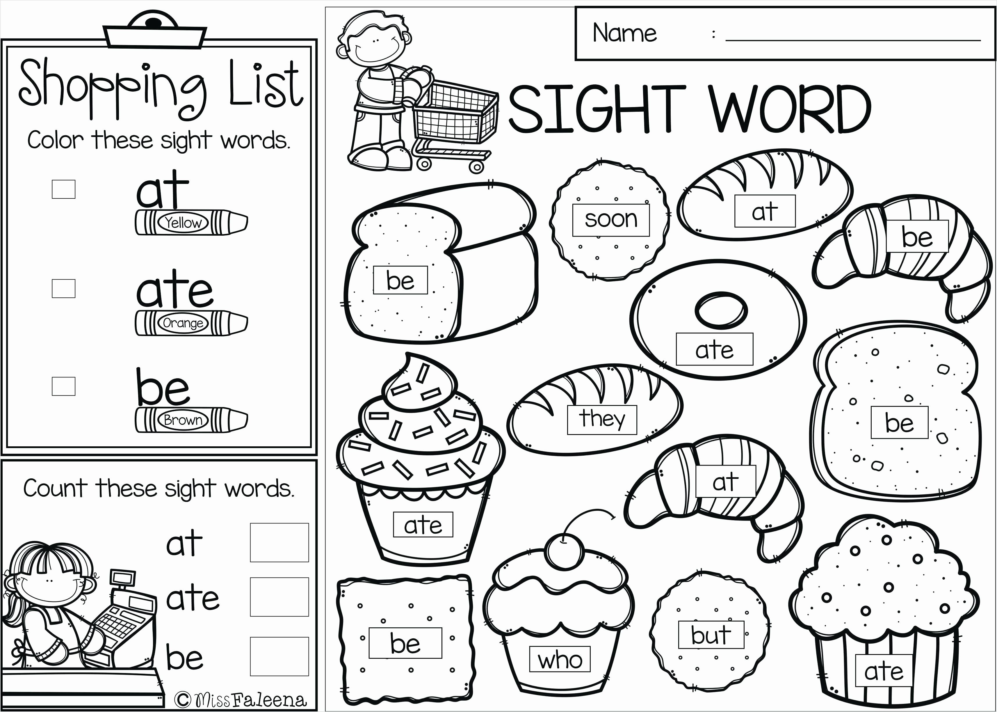 Pin Di Best Activities Coloring Pages