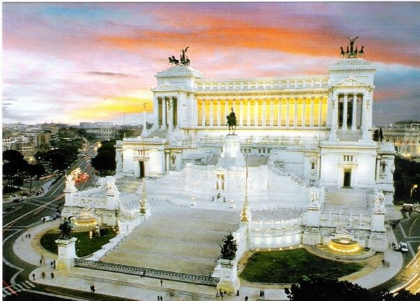 wedding cake bakery rome italy rome italy the wedding cake building my second most 21960