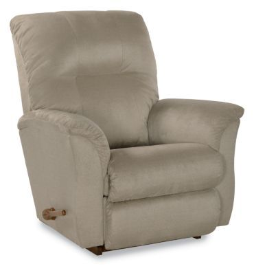 Check Out What I Found At La Z Boy Gabe Reclina Glider Swivel