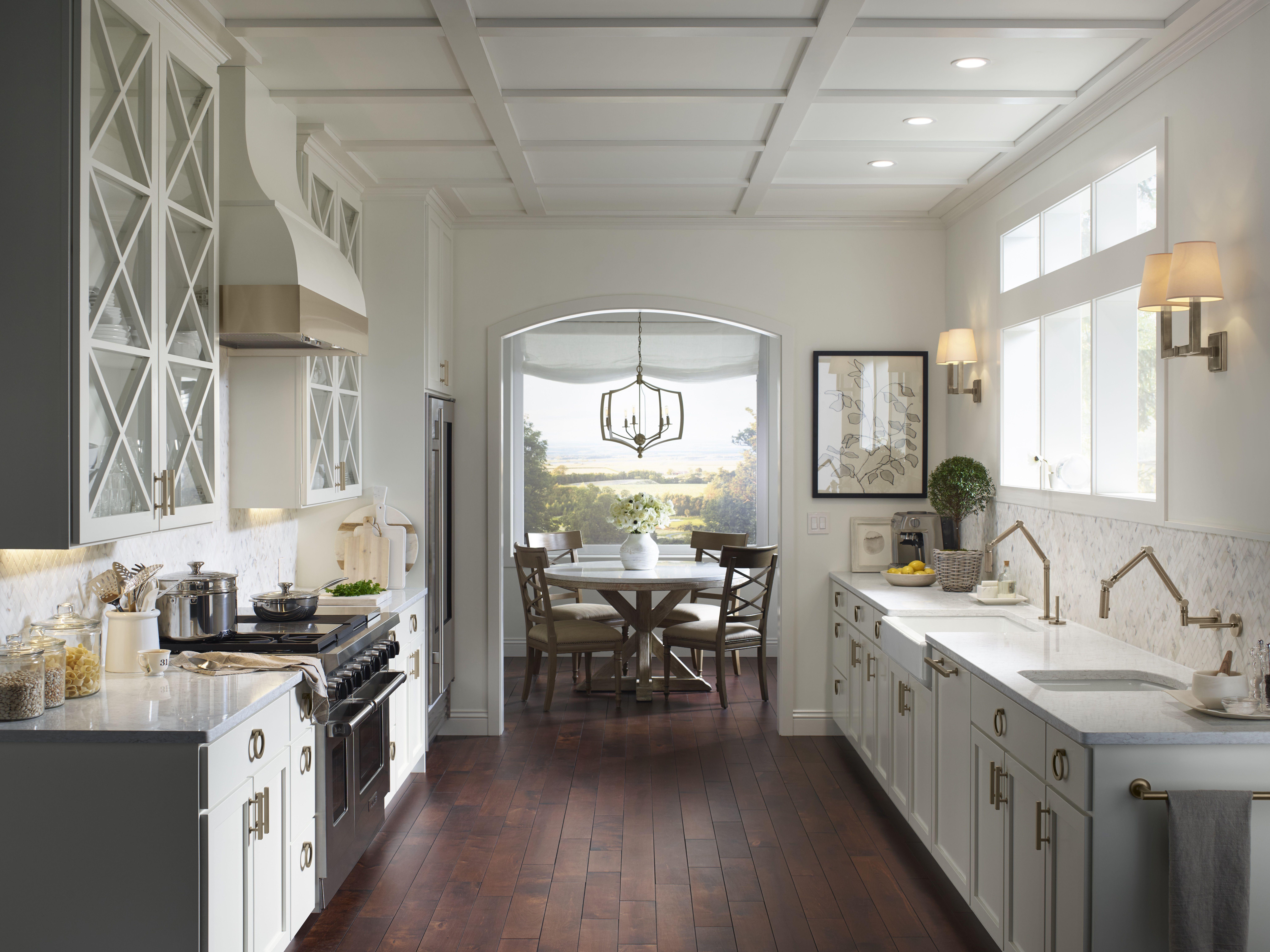 Best Kitchen Color Ideas Inspiration Kitchen Remodel 400 x 300