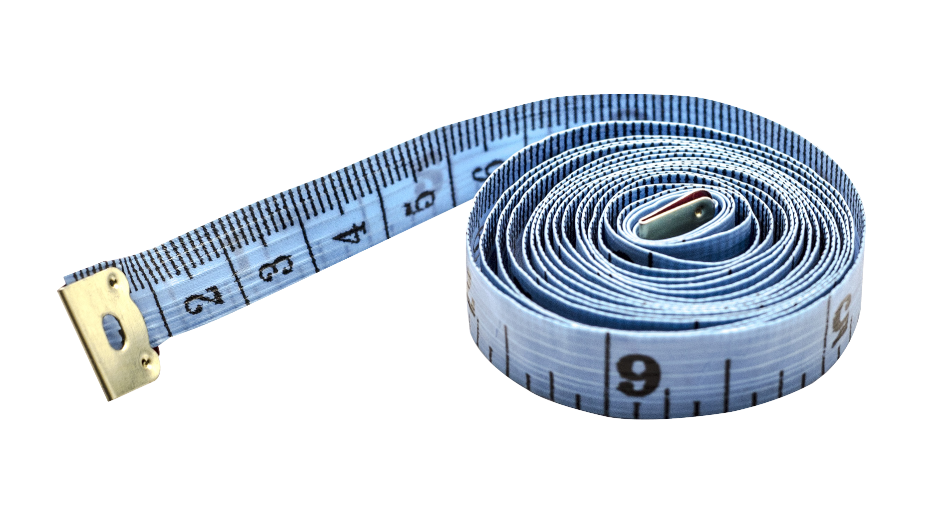 Measure Tape Png Image Tape Measurements Png