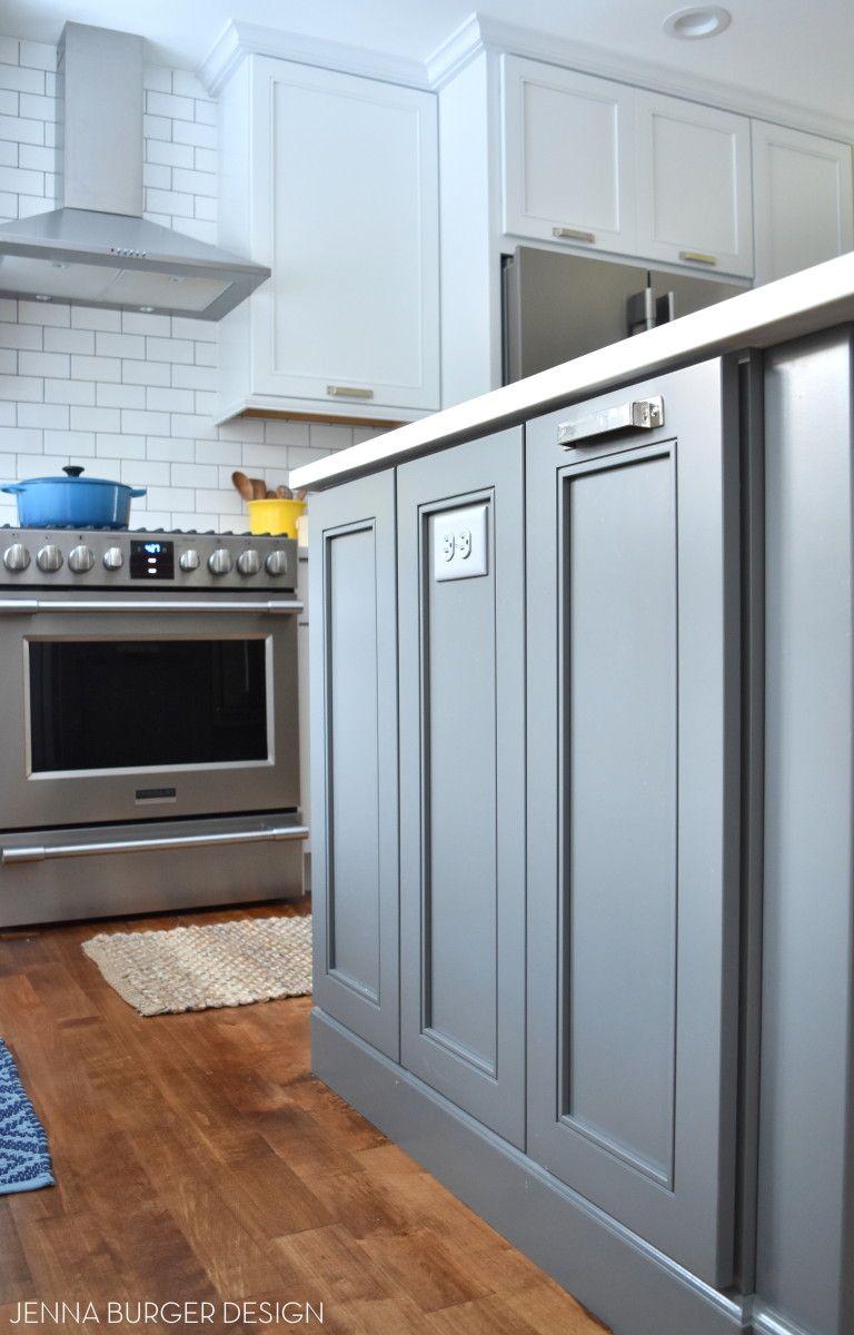 Kitchen Renovation: Details   Kitchen Upgrade   Pinterest   Kitchen ...