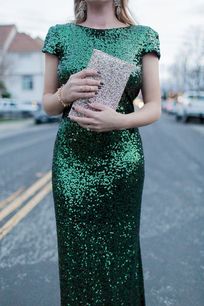 60 Formal Winter Wedding Outfits Ideas for Guest | Winter wedding ...