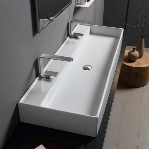 pin auf ideen für das badezimmer