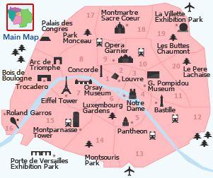 paris apartment rentals all apartments paris apartments pinterest paris apartment rentals paris apartments and apartments