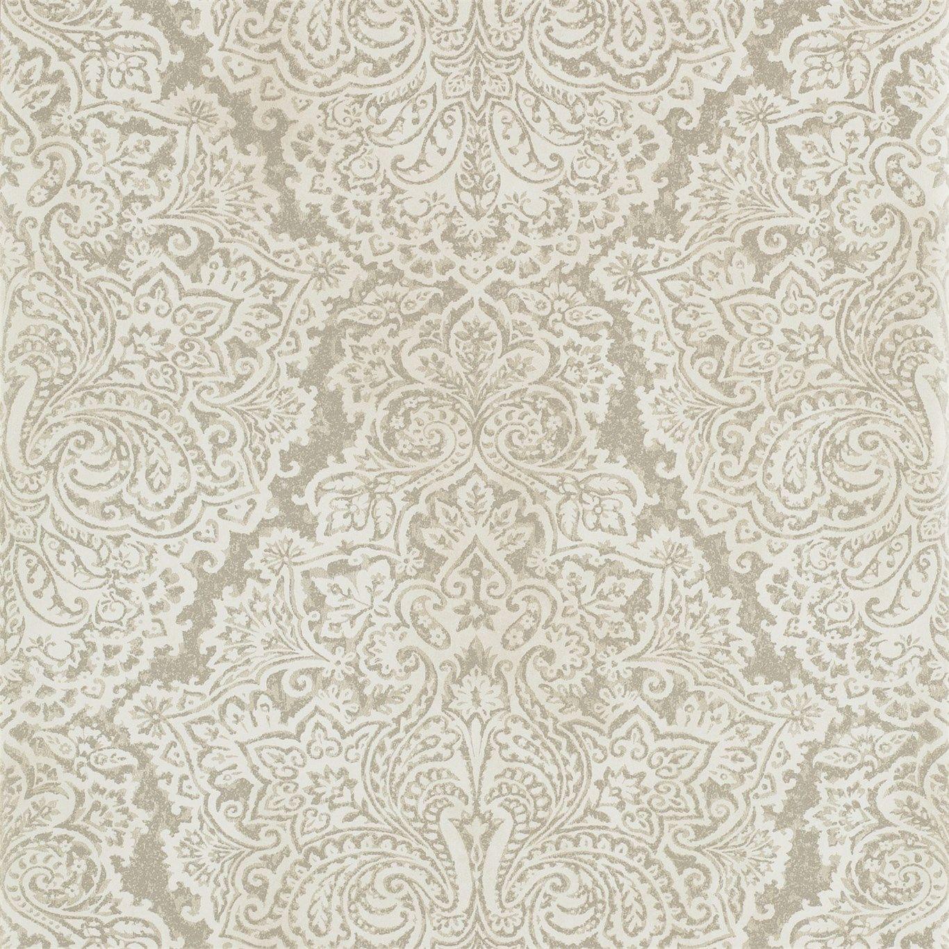 Products   Harlequin - Designer Fabrics and Wallpapers   Aurelia ...