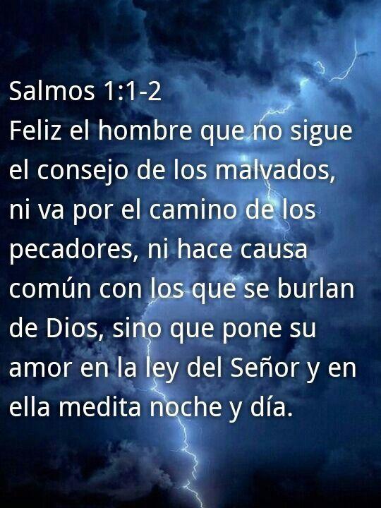 Salmos 16 5 t se or eres mi todo t me colmas de for En tus manos senor