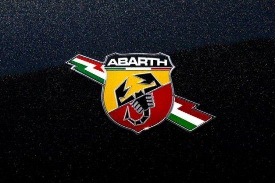 Catrinel Menghia In Fiat 500 Abarth Seduction Commercial Logo Wallpaper Hd Amg Logo Wallpaper Car Logos Wallpaper