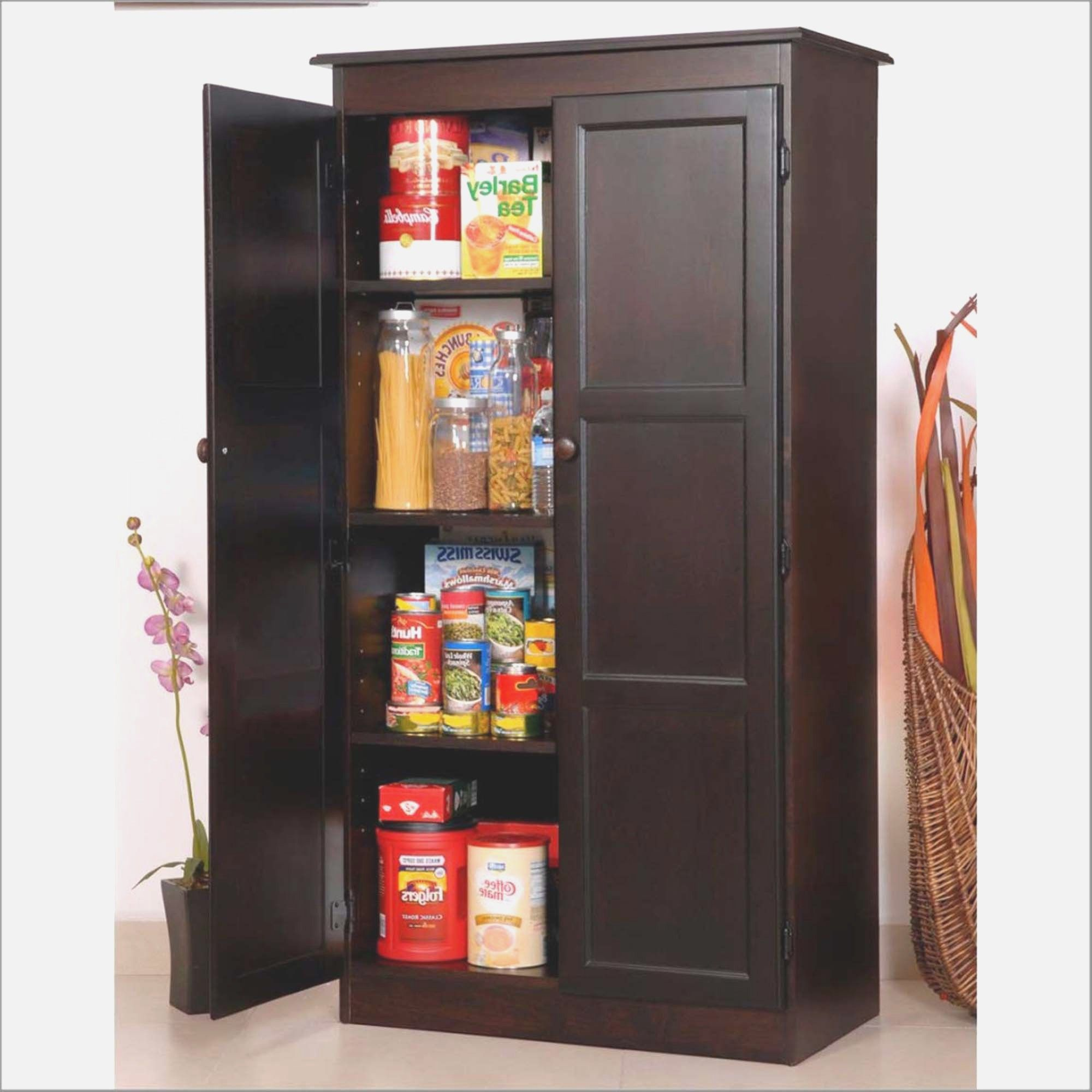 Best Home Depot Kitchen Pantry Cabinet Home Depot Pantry 400 x 300