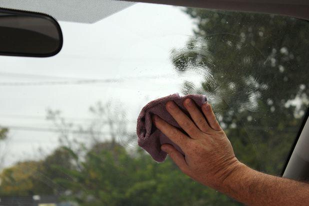 Best 25 Clean Car Windshield Ideas On Pinterest Clean Inside Windshield Inside Car Cleaning