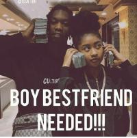Via Me Me Memes Instagram Tags Love Is All