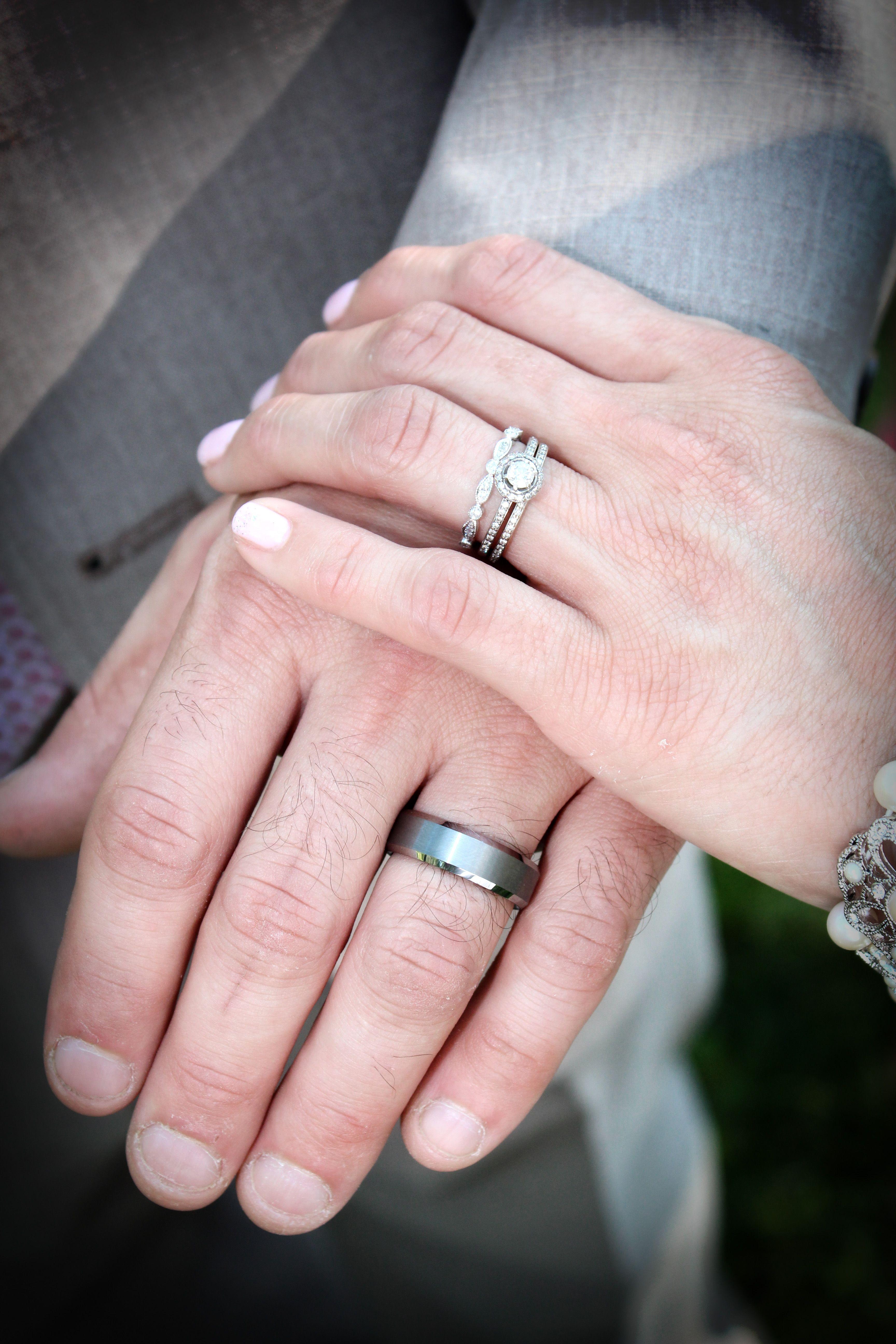 homeiswheremyheartis1..wedding picture ideas   photos   Pinterest ...