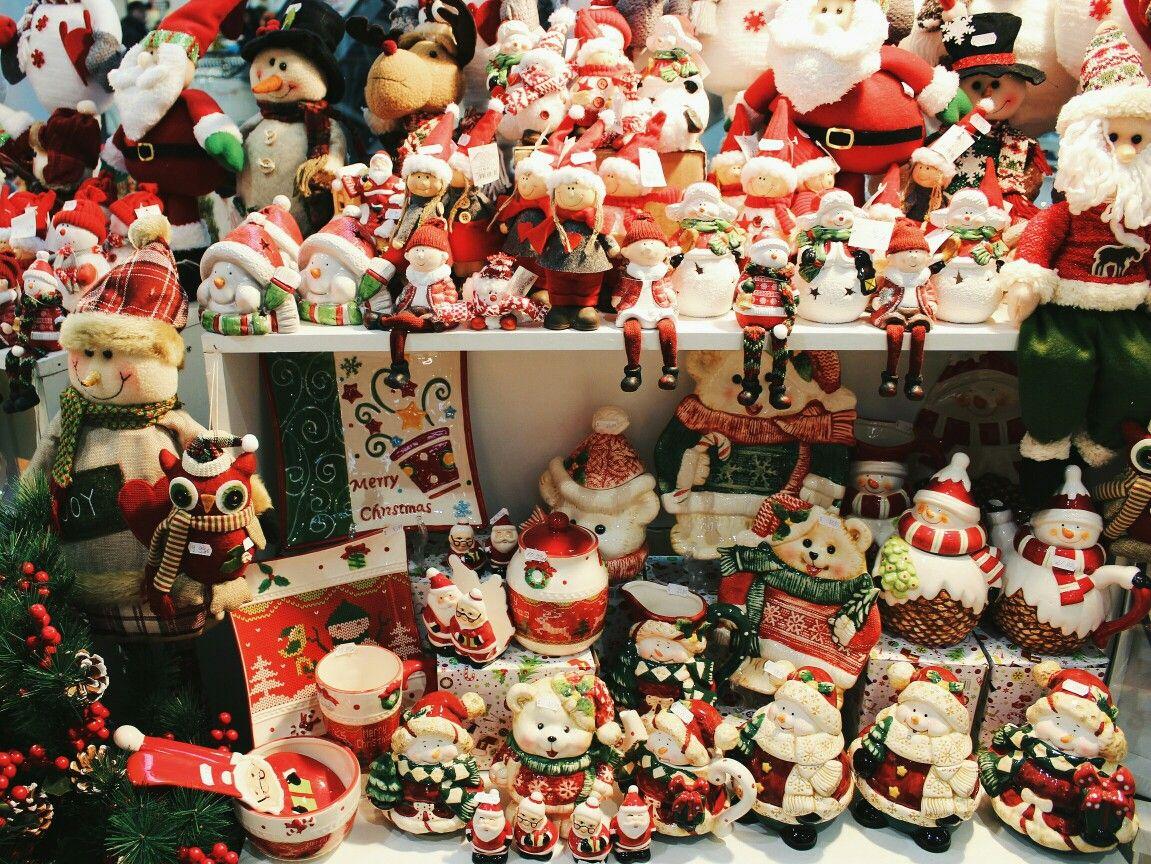 A little christmas mood your pinterest likes pinterest