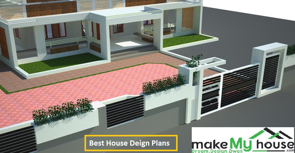India S Largest Architectural Design Platform Explore 1000 House
