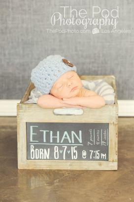 Nautical Newborn Photo Shoot Baby Photoshoot Boy Newborn Baby Photography Baby Boy Photos