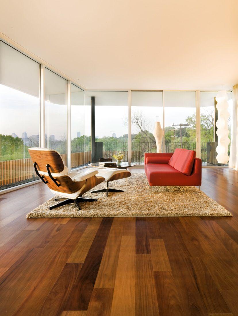 Haus design einfaches zuhause architecture interior furniture modern living room open house