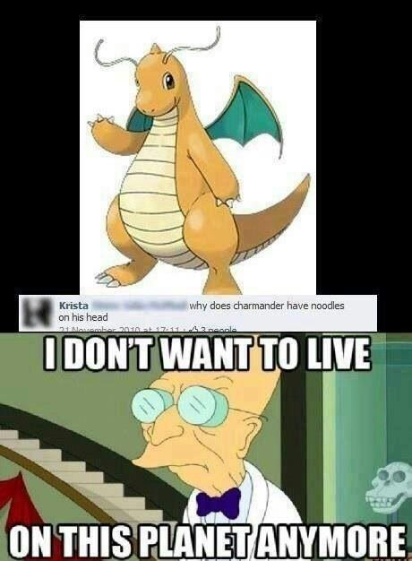 Pokemon Memes Google Search Pokemon Memes Pokemon Funny Pokemon