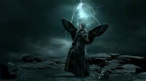 Dark Angel Wallpaper Iphone Bing Images Dark Angel Wallpaper Beautiful Dark Art Angel Pictures
