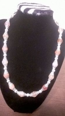 Beadwork in Necklaces - Etsy Jewelry - Page 215