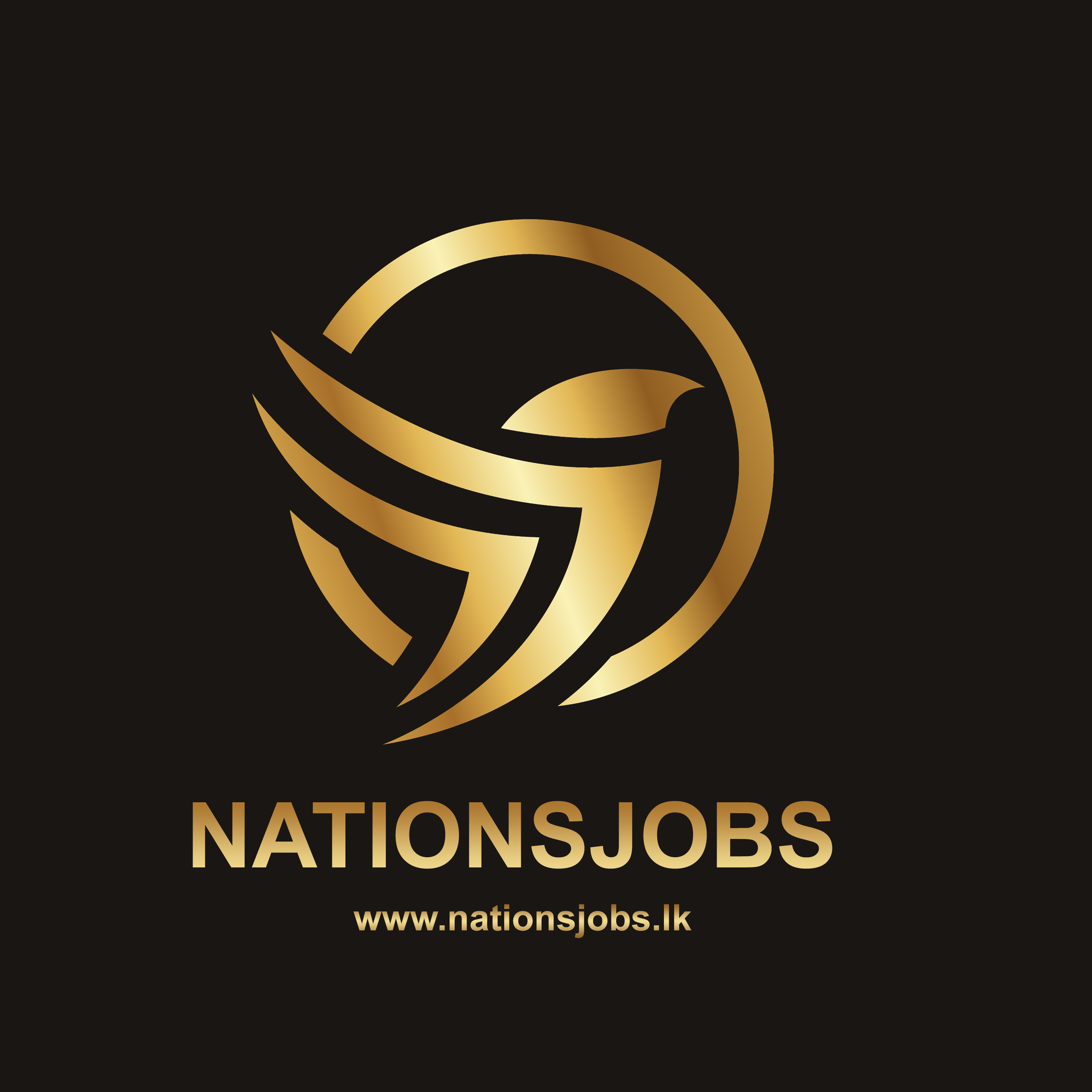 Red And Black We Are Hiring Png Background Design We Are Hiring Png Images We Are Hiring Vector Were Hiring Png Png And Vector With Transparent Background Fo We Are Hiring