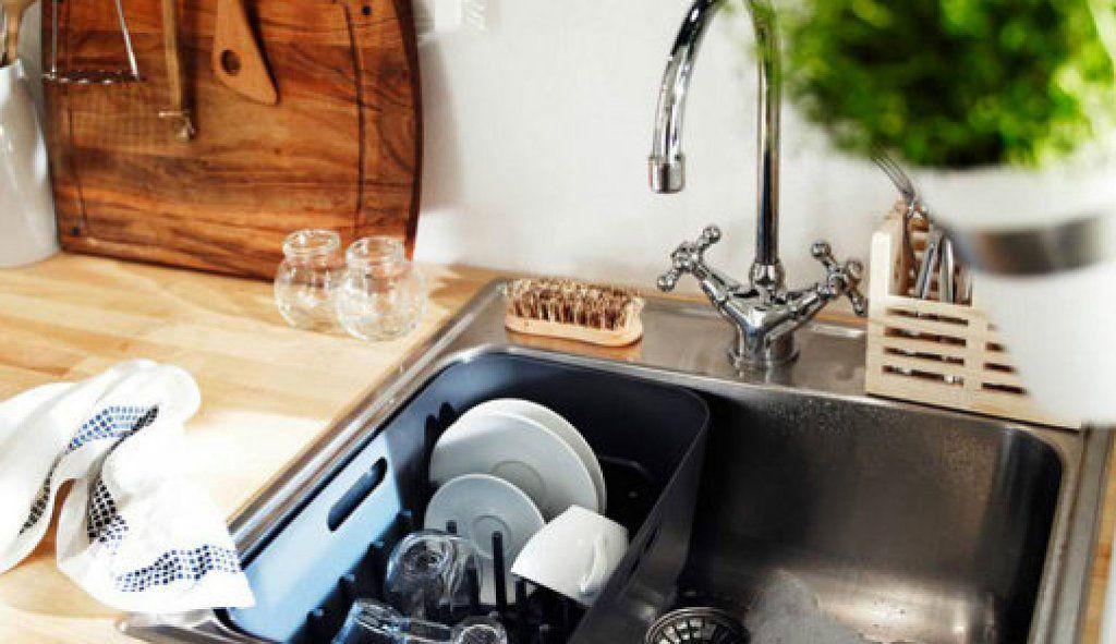 Os mostramos vídeos con trucos y consejos para limpiar nuestra casa de una forma ecológica.