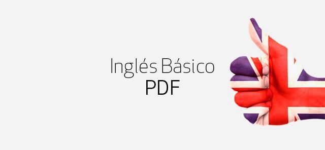 Descarga este curso de Inglés básico pdf gratis > http ...