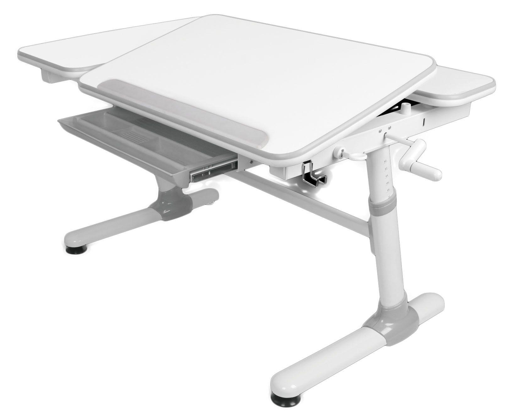 reo smart jayden v2 ergonomic crank height and tilt adjustable