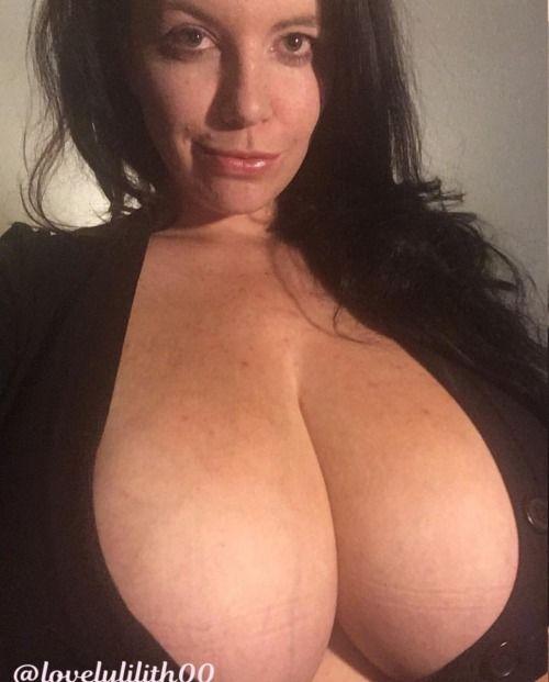 Pin On Great Big Tits