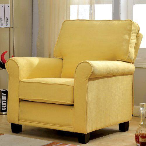 Torsten Armchair Family Room Pinterest Furniture