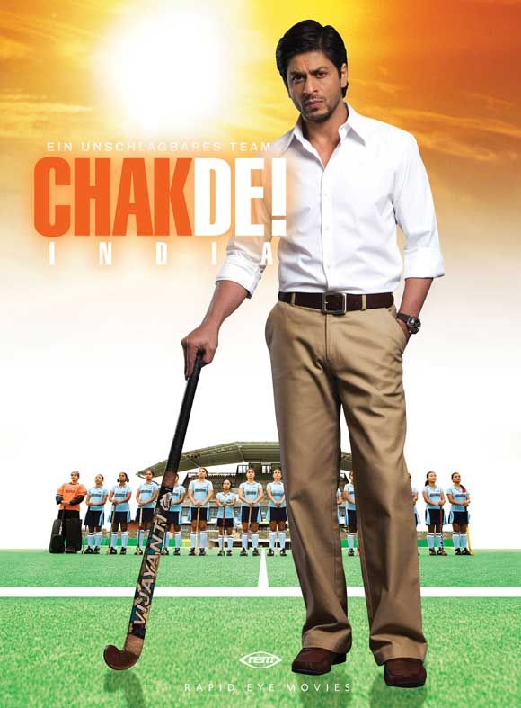 Chak De India full movie hindi dubbed torrentgolkes