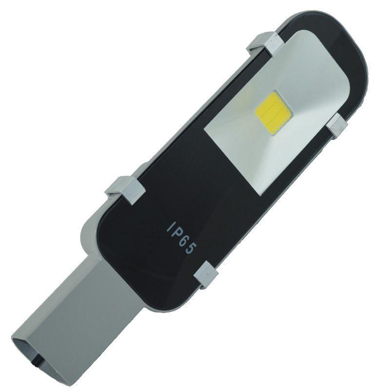 20w Led Street Lights 12w Road Lamp Waterproof Ip65 45mil Led Chip