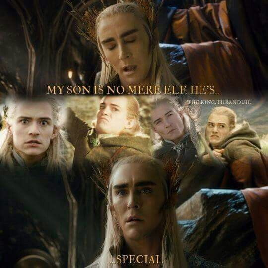 Pin By Hadassah On Middle Earth