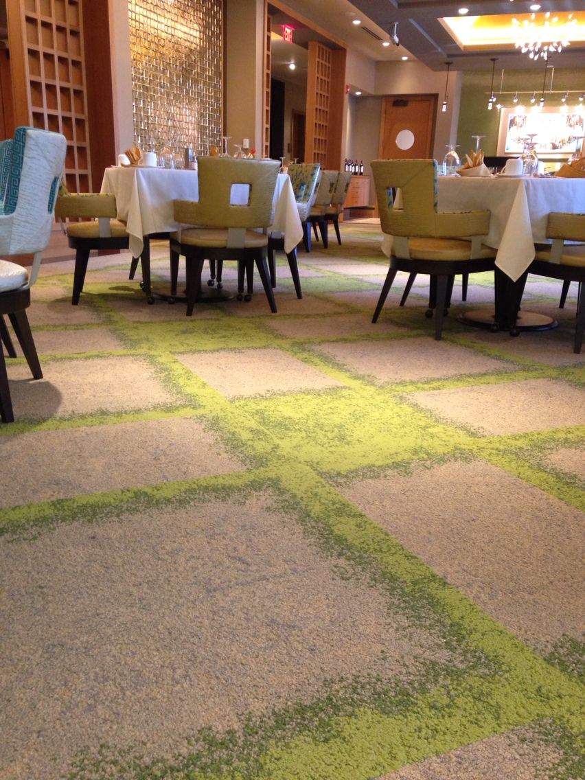Image result for urban retreat carpet tile (With images