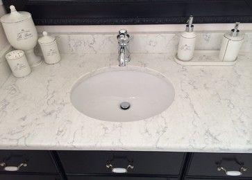 Viatera Minuet With Images Quartz Bathroom Countertops Quartz