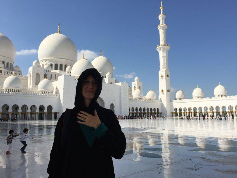 Pin Von Tanja Auf Dubai Arabische Emirate Vereinigte Arabische