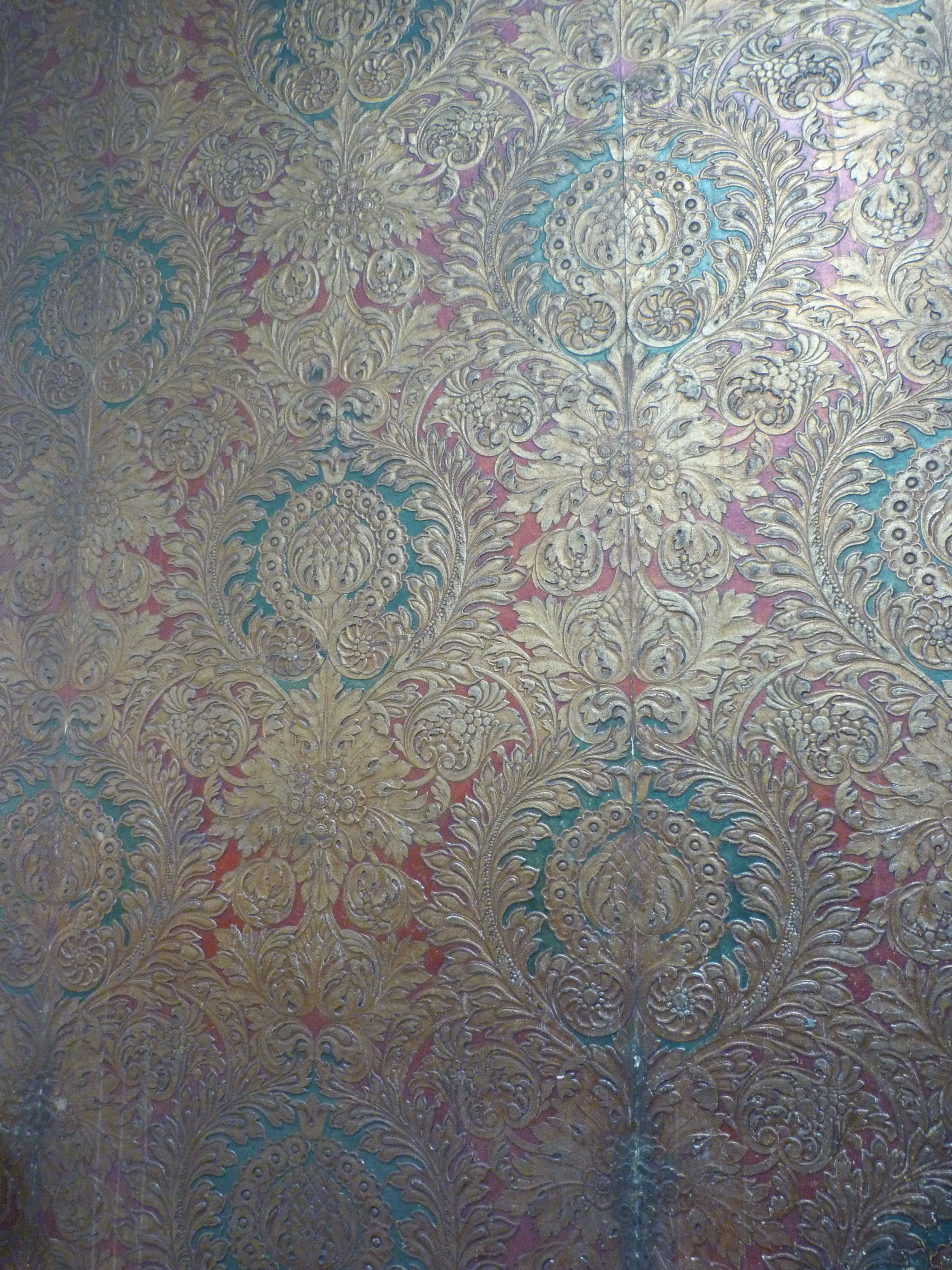 Best I Loved The Textured Wallpaper Wallpaper Crafts 640 x 480