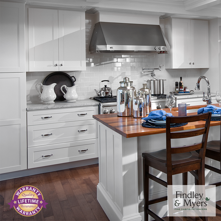 Show products in category Malibu White | Kitchen design ...