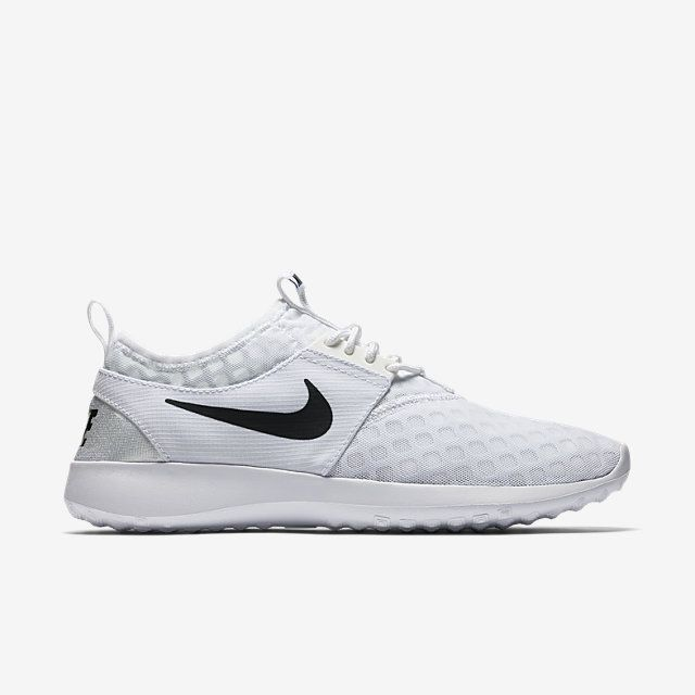 Nike Juvenate Women's Running Shoes