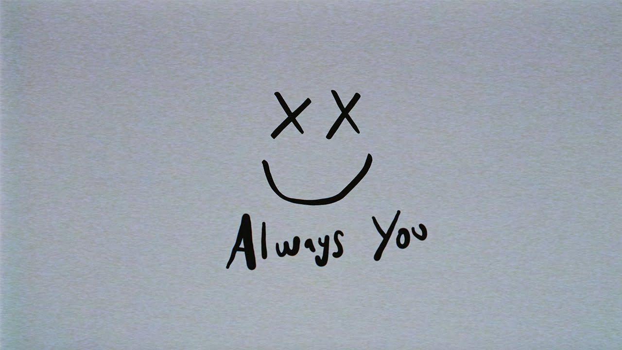 Louis Tomlinson Always You Official Lyric Video Louis Tomlinson Tattoos Louis Tomlinson Songs Louis Tomlinson