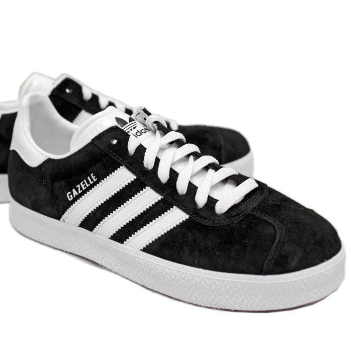 tratar con Tamano relativo Parcialmente  Zapatillas Adidas Gazelle Zapatillas Adidas Gazelle #Outlet Antes: 79.90  Ahora:60€ | Zapatillas adidas gazelle, Gazelle zapatillas, Adidas gazelle