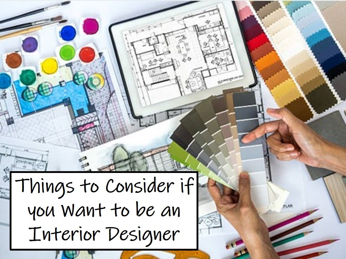 Thinking about becoming an interior designer read the good bad and ugly this dream career from someone who has done it how to become also rh pinterest