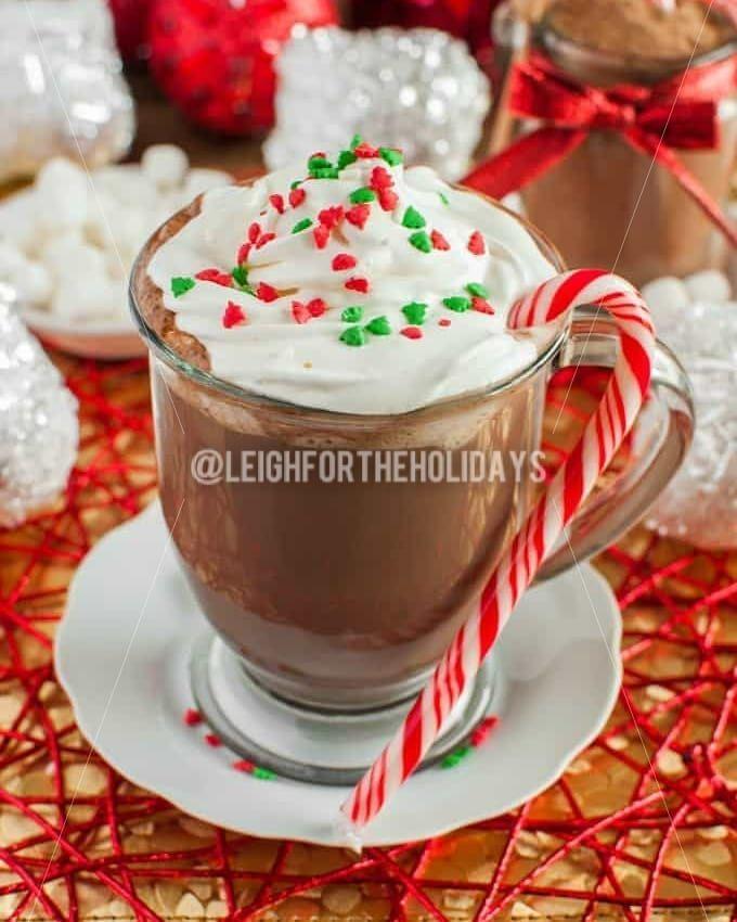 Guten Tag, Weihnachten Homies!  Die Freude von Weihnachten, die Schmecken. Ein Foto her... -   #alcoholdrinksrecipe #alcoholsdrinks #autumndrinks #basildrink #bestdrinksforweightloss #bestenergydrink #birthdaydrinks #blueberrydrinks #campingdrinks #carameldrinks #christmasdeco #christmasdecorating #christmasdecoration #christmasdecorideas #christmasdesign #christmasdrink #christmasdrinks...