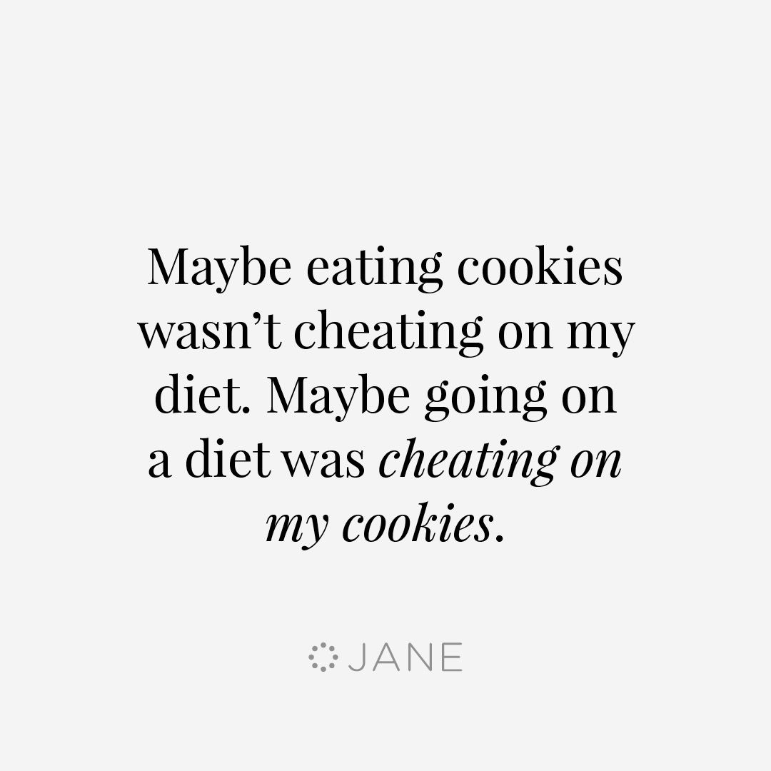 Be True To Your Loved Ones Funny Diet Quotes Funny Quotes Bones Funny
