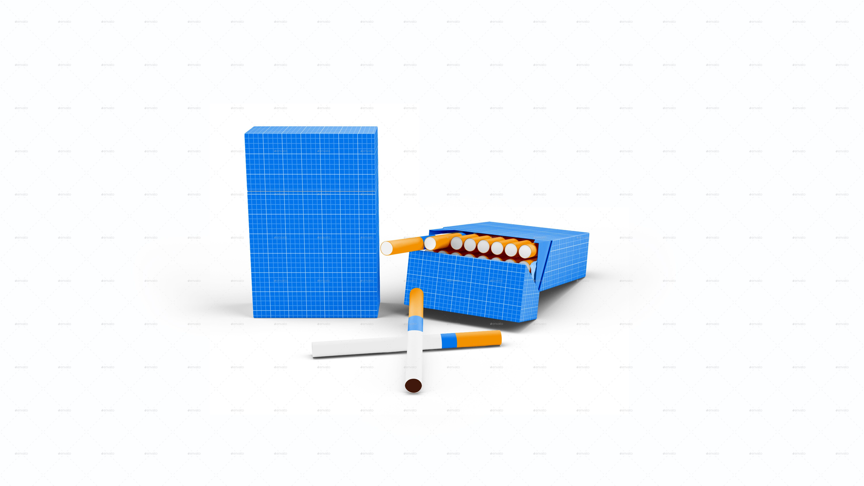Download Pin on design idea