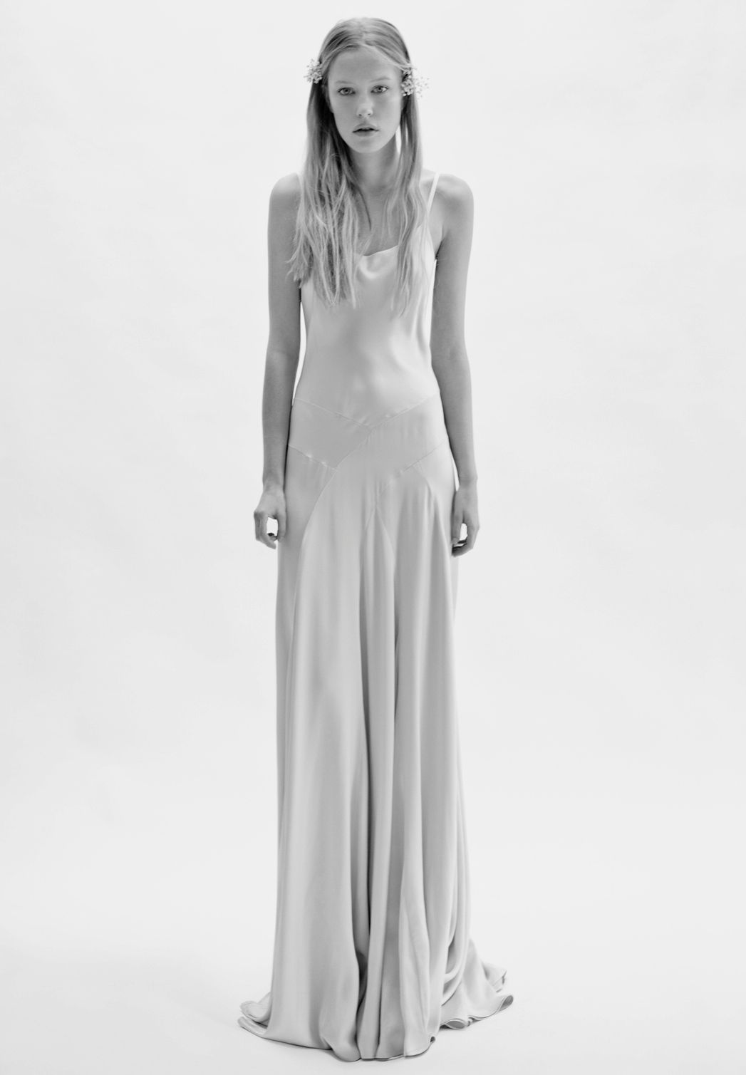 Pin by jamie fanton on dress up pinterest simple gowns minimal
