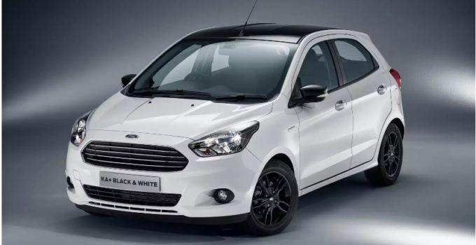 2018 ford ka. delighful ford 2018 ford ka bw rumor and price u2013 allnew ka is practically as intended ford ka