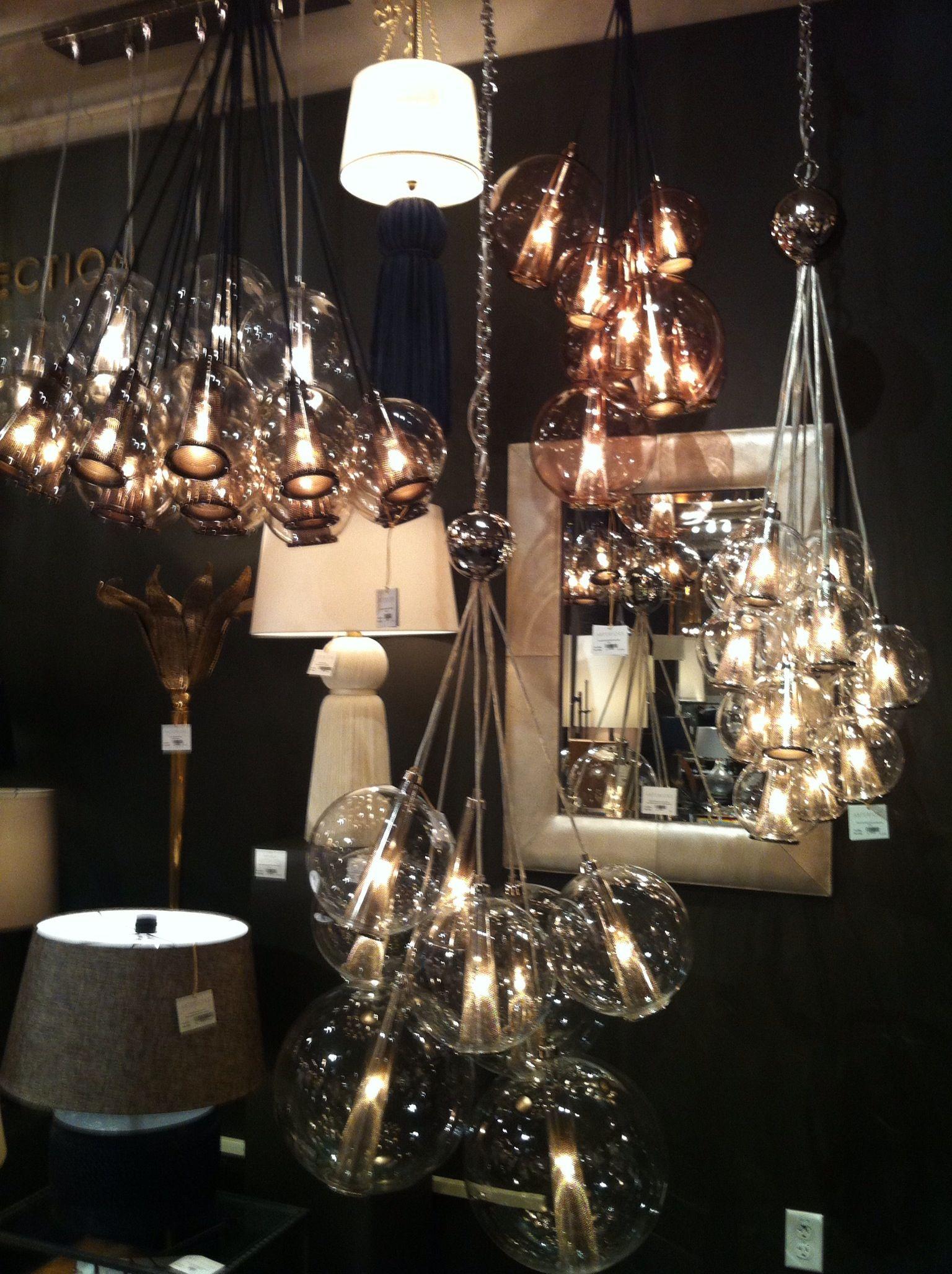 Great Lighting From Arteriors Home Lvmkt