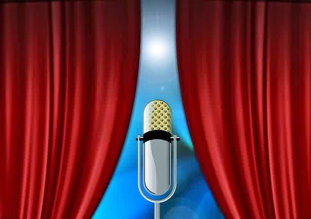 Kumpulan Contoh Naskah Pidato Hari Besar Nasional Kumpulan Pidato